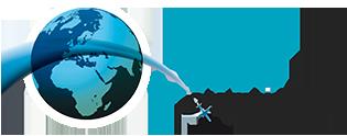 Logo AMT Organisation