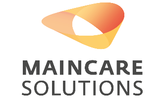 Logo Maincare Solutions