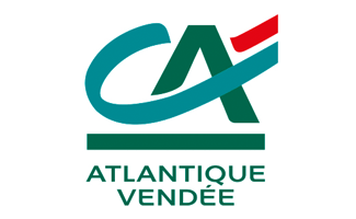 Olympiades Guinguette Vendée