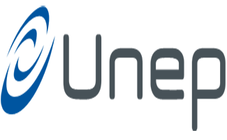 Logo entreprise UNEP